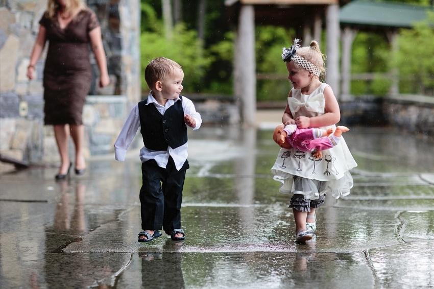 saratoga-ny-wedding-photographer600.jpg