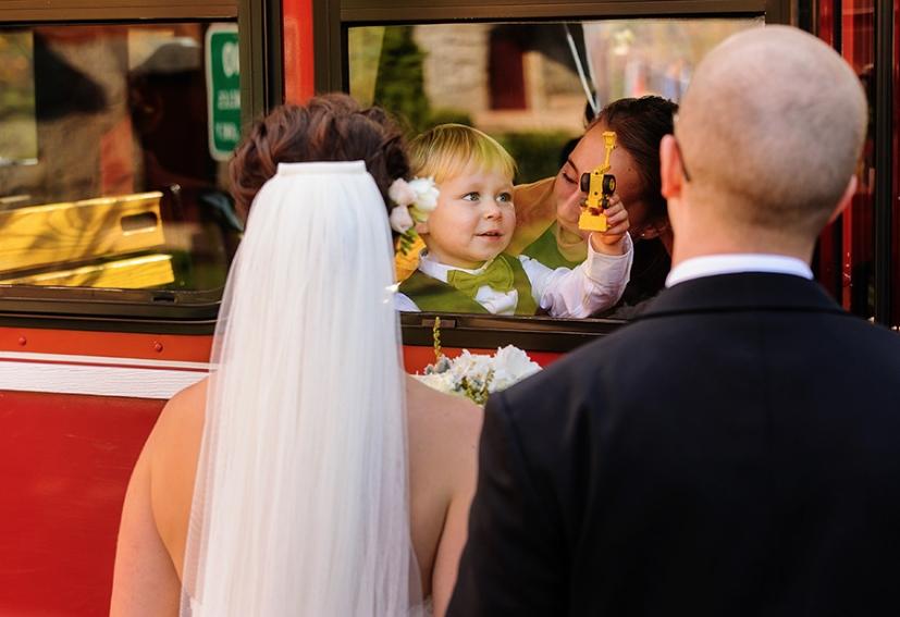saratoga-ny-wedding-photographer603.jpg