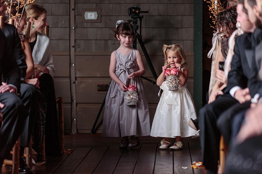 saratoga-ny-wedding-photographer604.jpg