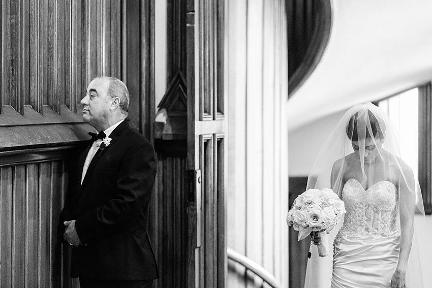 saratoga-ny-wedding-photographer35.jpg