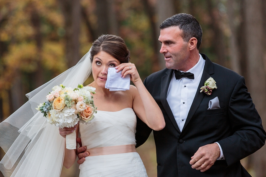 saratoga-ny-wedding-photographer41.jpg