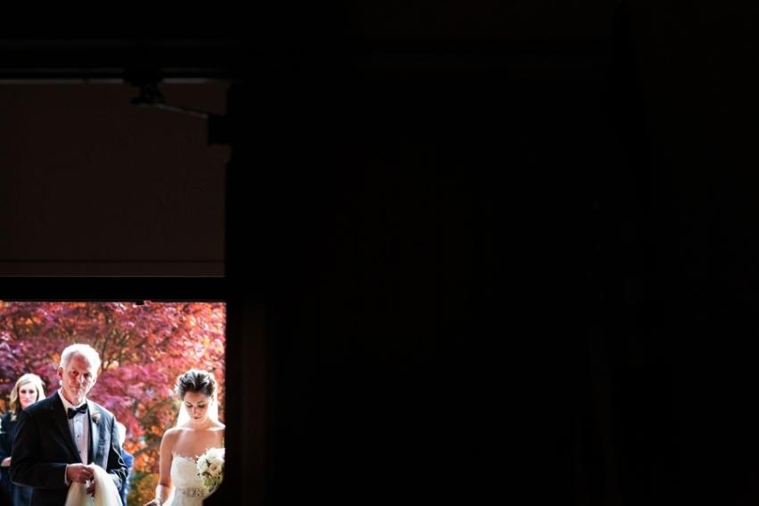 saratoga-ny-wedding-photographer45.jpg
