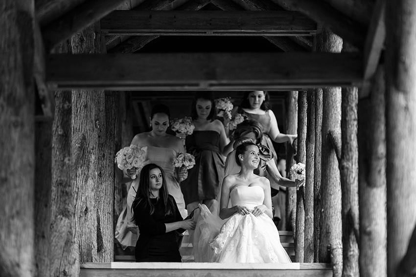 albany-ny-wedding-photographer74.jpg