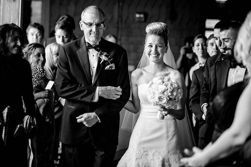 albany-ny-wedding-photographer76.jpg