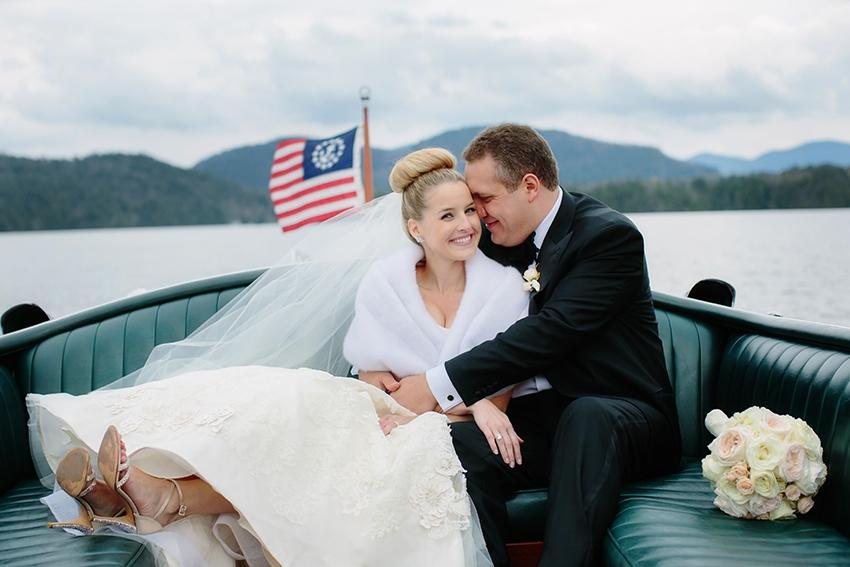 albany-ny-wedding-photographer81.jpg