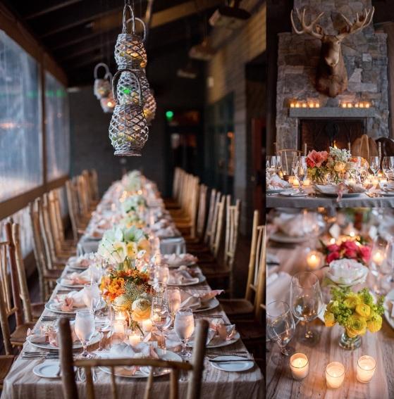 albany-ny-wedding-photographer82.jpg