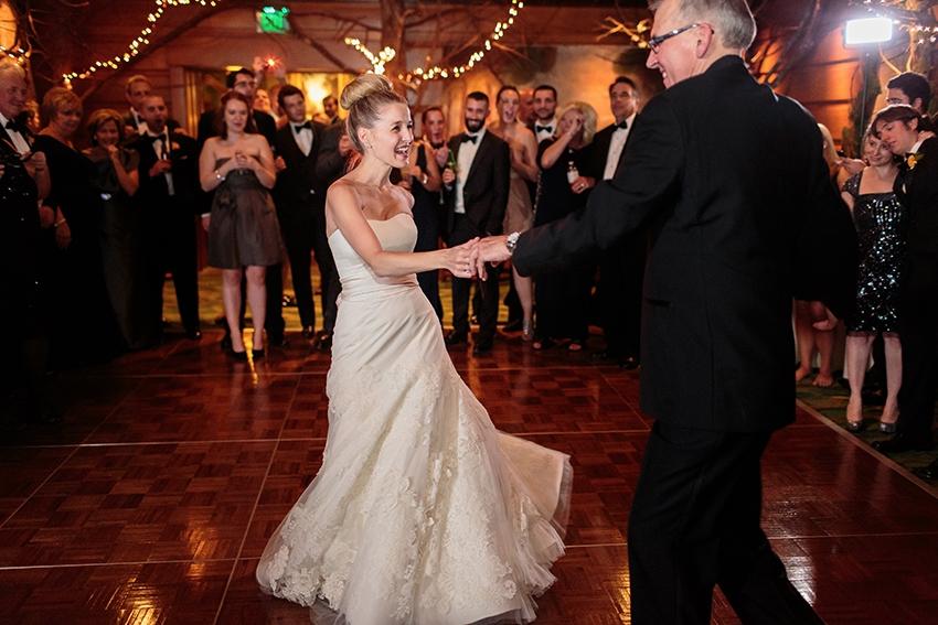 albany-ny-wedding-photographer88.jpg