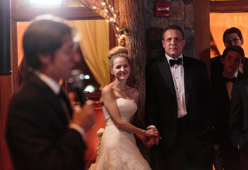 albany-ny-wedding-photographer89.jpg