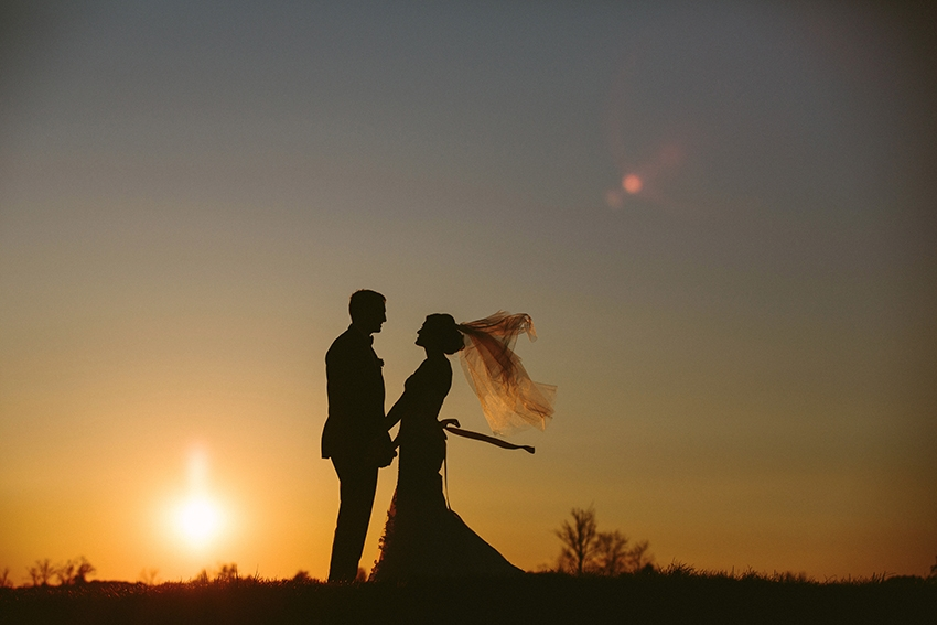 saratoga-national-wedding-photos057.jpg