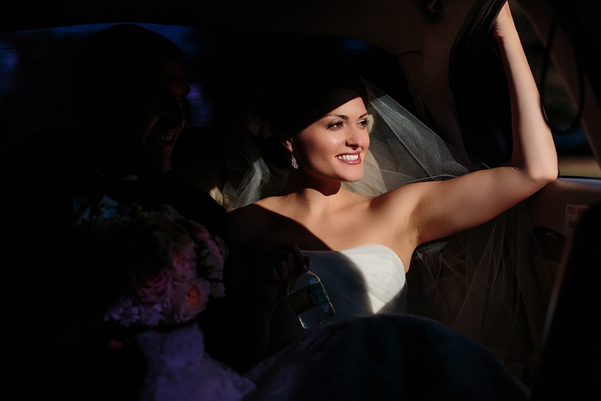 saratoga-national-wedding-photos064.jpg