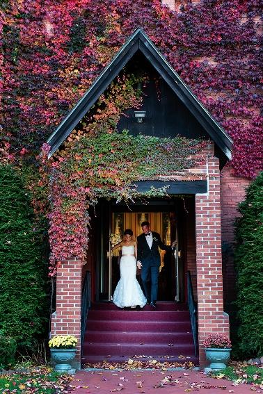 saratoga-national-wedding-photos068.jpg