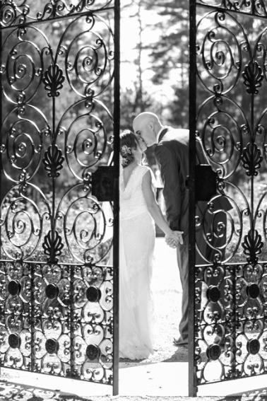 saratoga-national-wedding-photos111.jpg