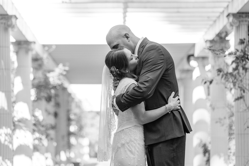 saratoga-national-wedding-photos114.jpg