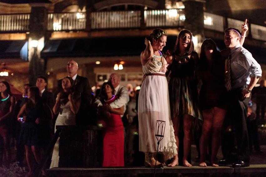 saratoga-national-wedding-photos134.jpg