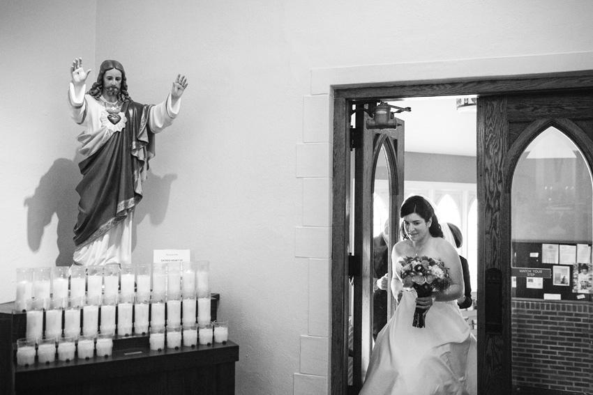 saratoga-ny-wedding-photographer006.jpg