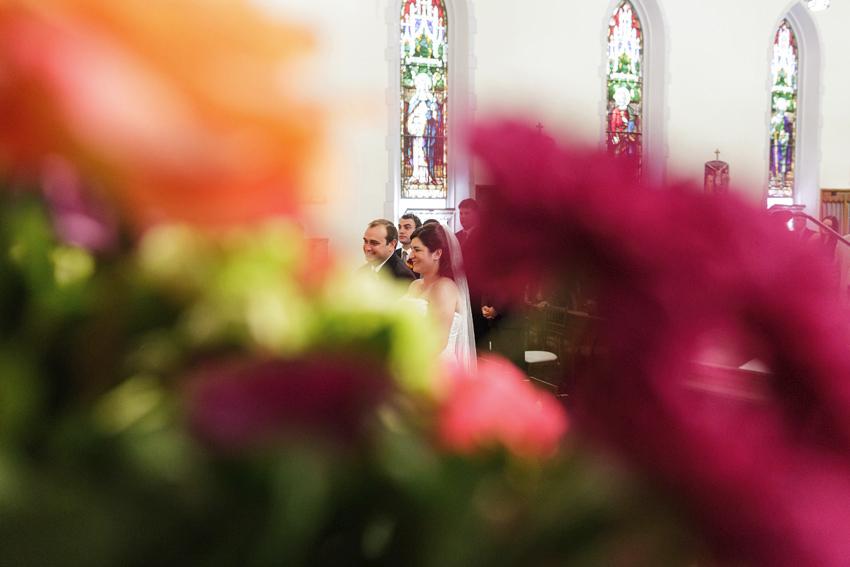saratoga-ny-wedding-photographer007.jpg