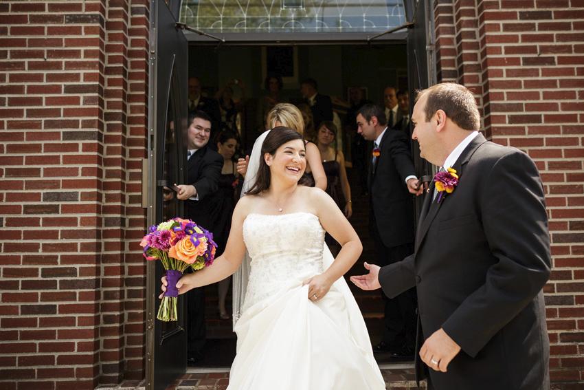 saratoga-ny-wedding-photographer008.jpg