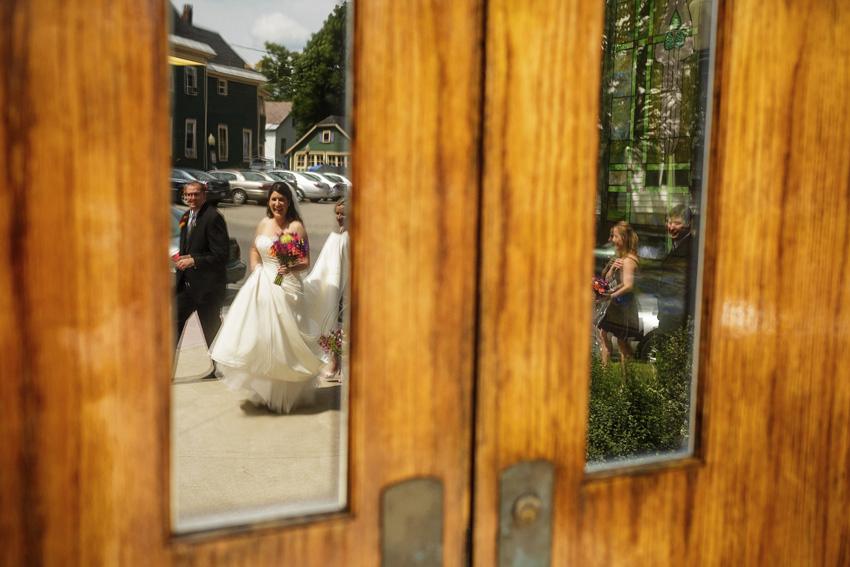 saratoga-ny-wedding-photographer009.jpg