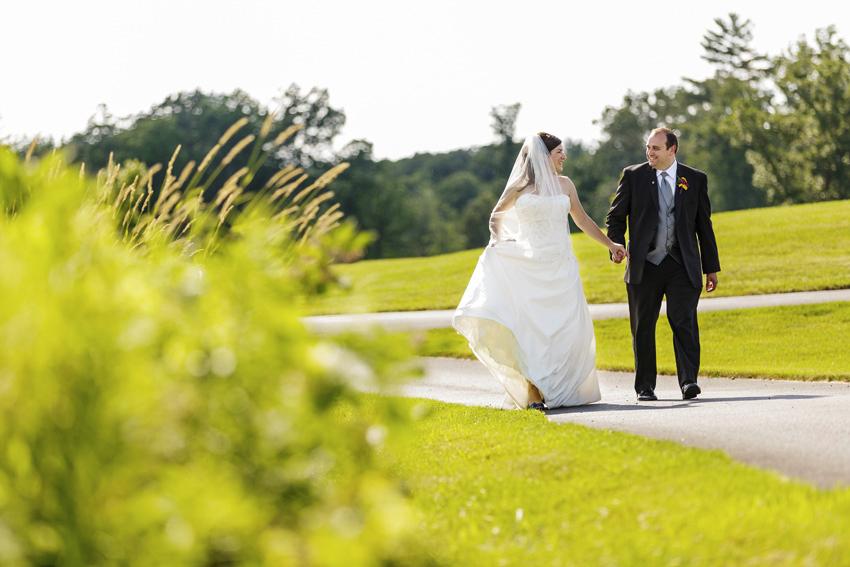 saratoga-ny-wedding-photographer010.jpg
