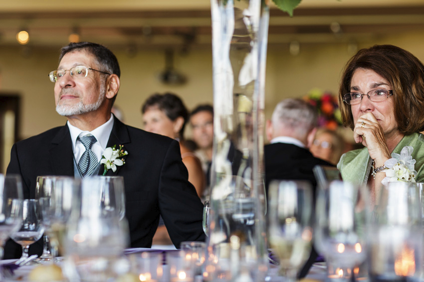 saratoga-ny-wedding-photographer013.jpg
