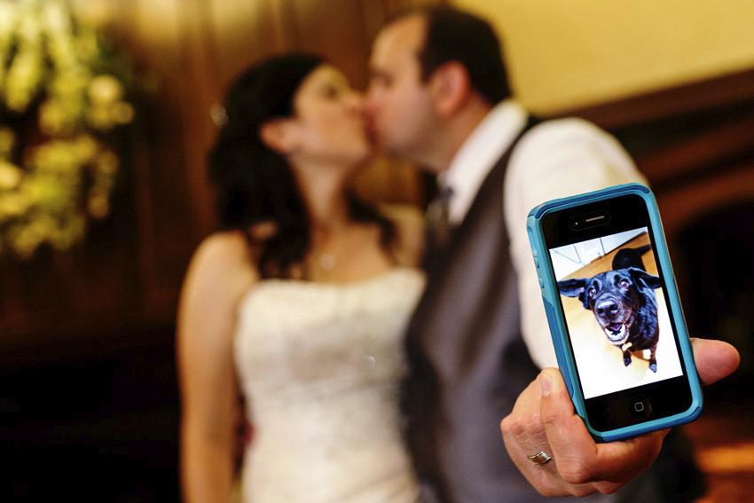 saratoga-ny-wedding-photographer017.jpg