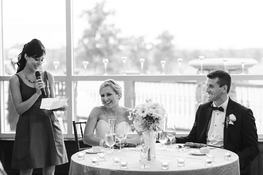saratoga-national-wedding-photos41.jpg