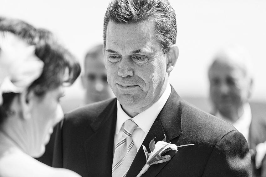 lake-george-wedding-photos06.jpg