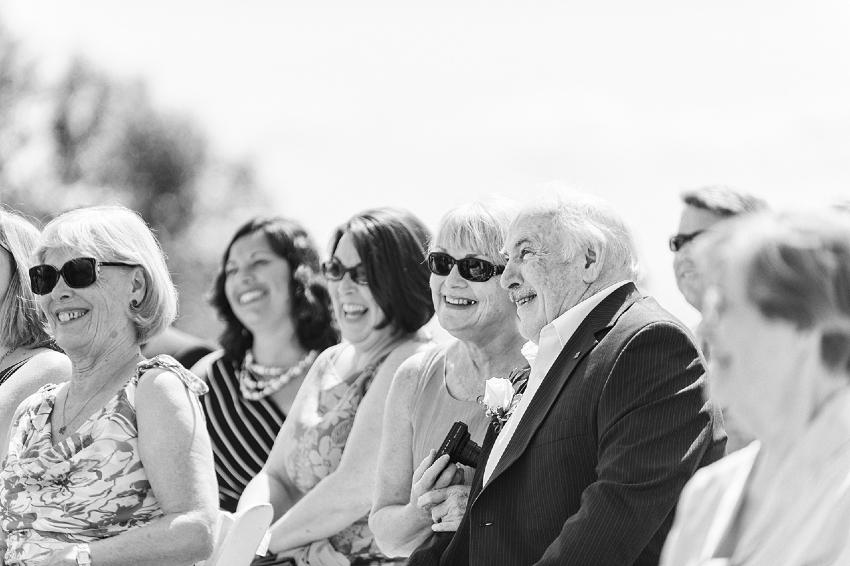 lake-george-wedding-photos08.jpg