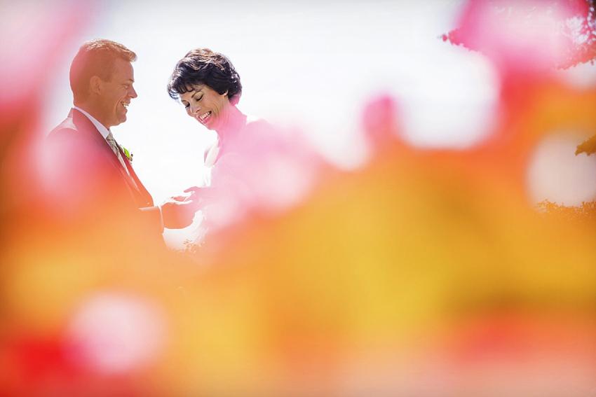 lake-george-wedding-photos09.jpg
