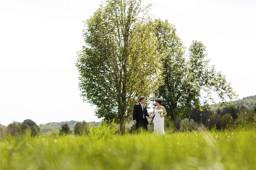 lake-george-wedding-photos10.jpg