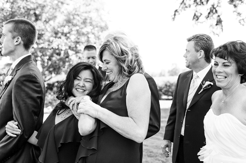 lake-george-wedding-photos11.jpg