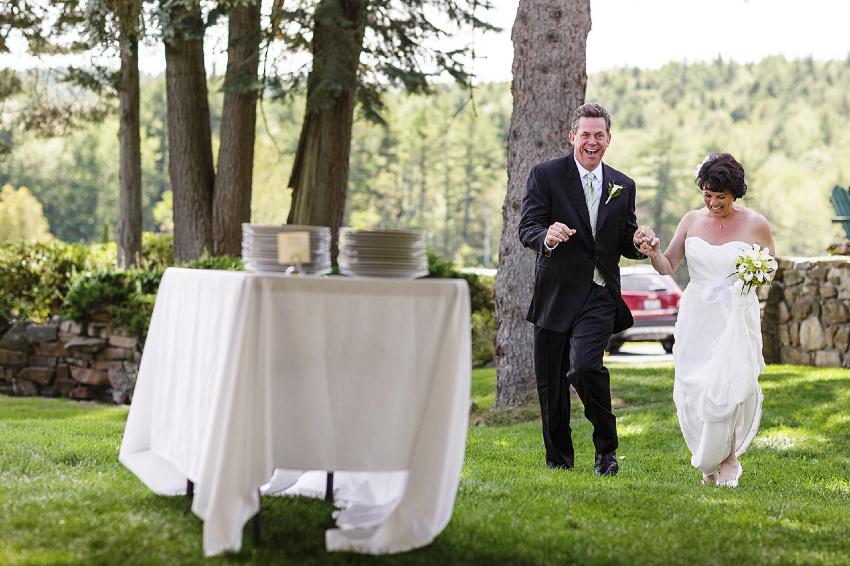 lake-george-wedding-photos12.jpg