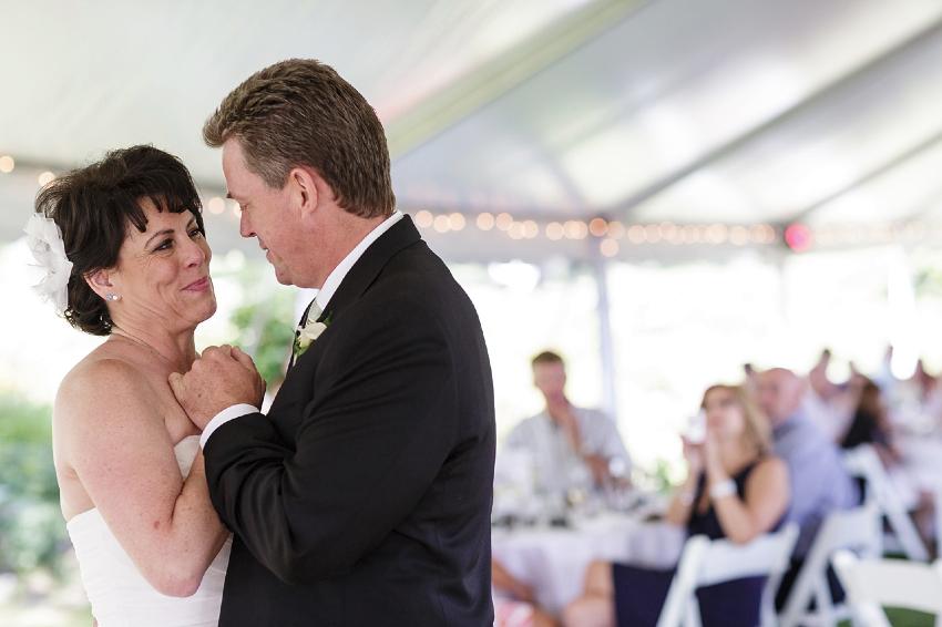 lake-george-wedding-photos13.jpg