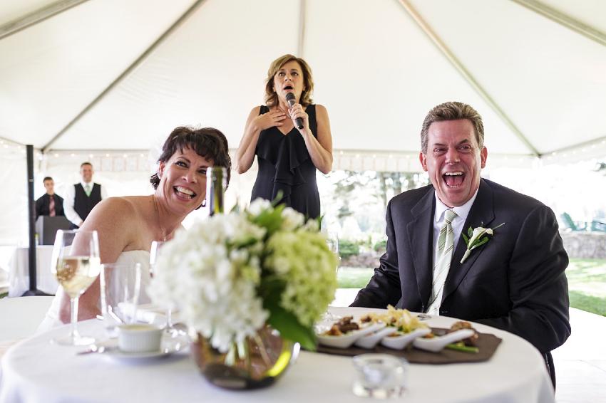 lake-george-wedding-photos14.jpg