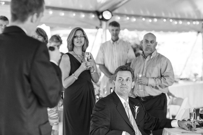 lake-george-wedding-photos15.jpg