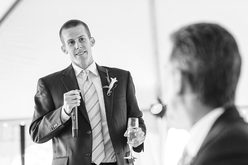 lake-george-wedding-photos16.jpg