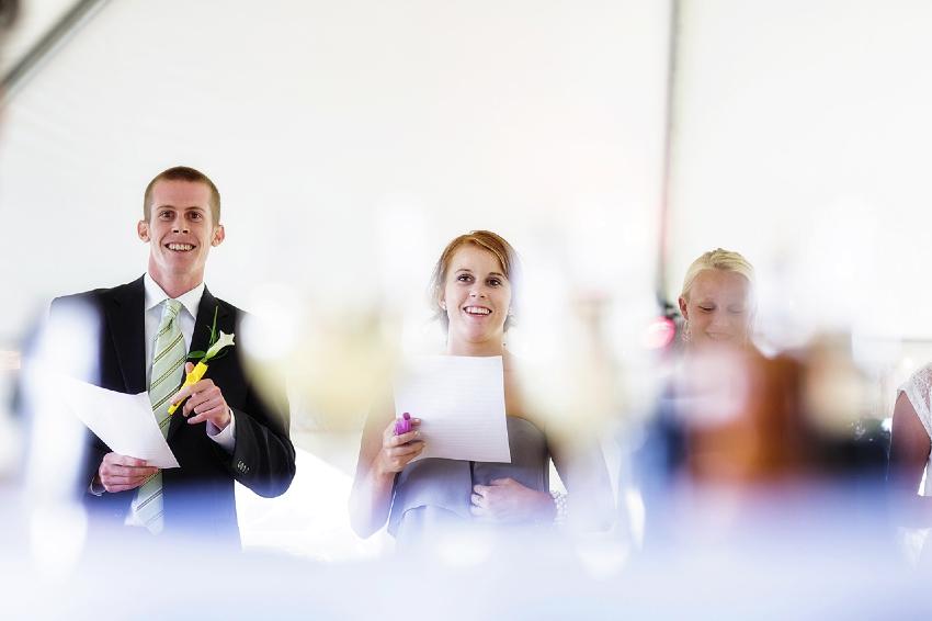lake-george-wedding-photos17.jpg