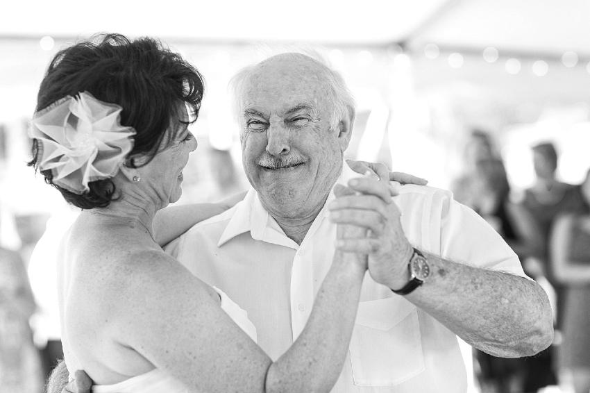 lake-george-wedding-photos18.jpg