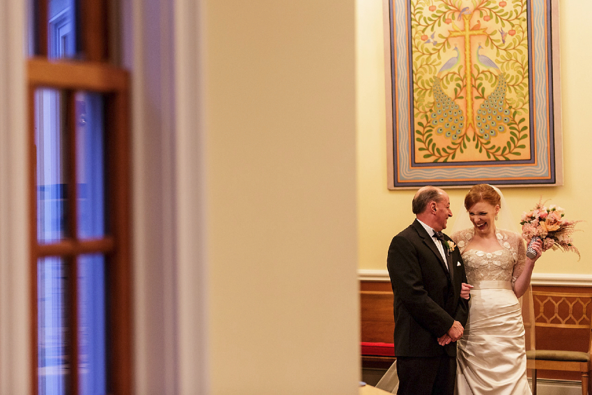 canfield-casino-wedding16.jpg