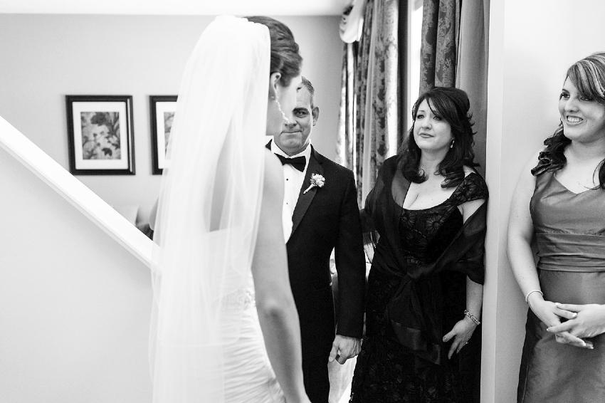canfield-casino-wedding-photos36.jpg