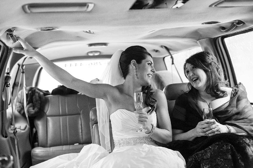 canfield-casino-wedding-photos37.jpg