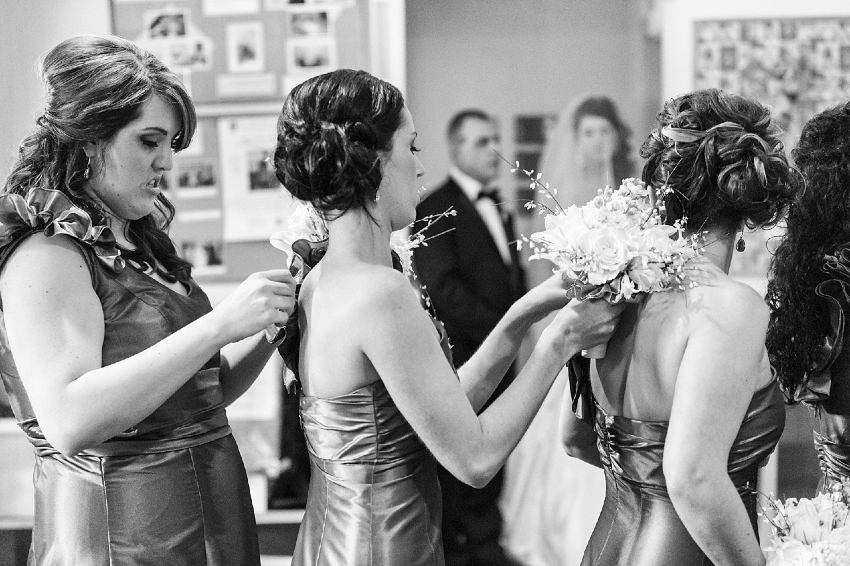 canfield-casino-wedding-photos38.jpg