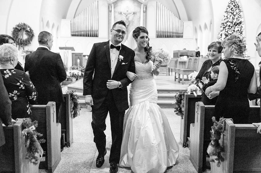 canfield-casino-wedding-photos40.jpg