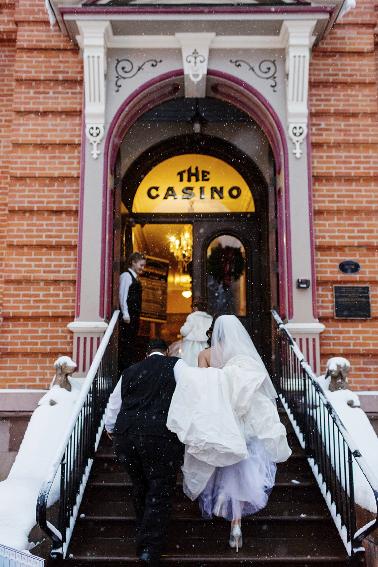 canfield-casino-wedding-photos43.jpg