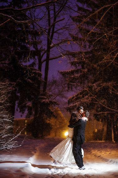 canfield-casino-wedding-photos45.jpg