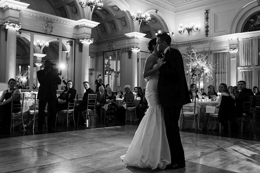 canfield-casino-wedding-photos47.jpg