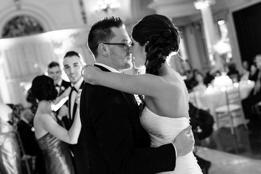 canfield-casino-wedding-photos49.jpg