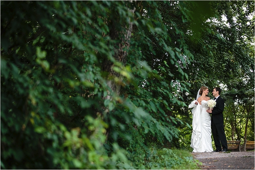 saratoga-ny-wedding-photographer198.jpg