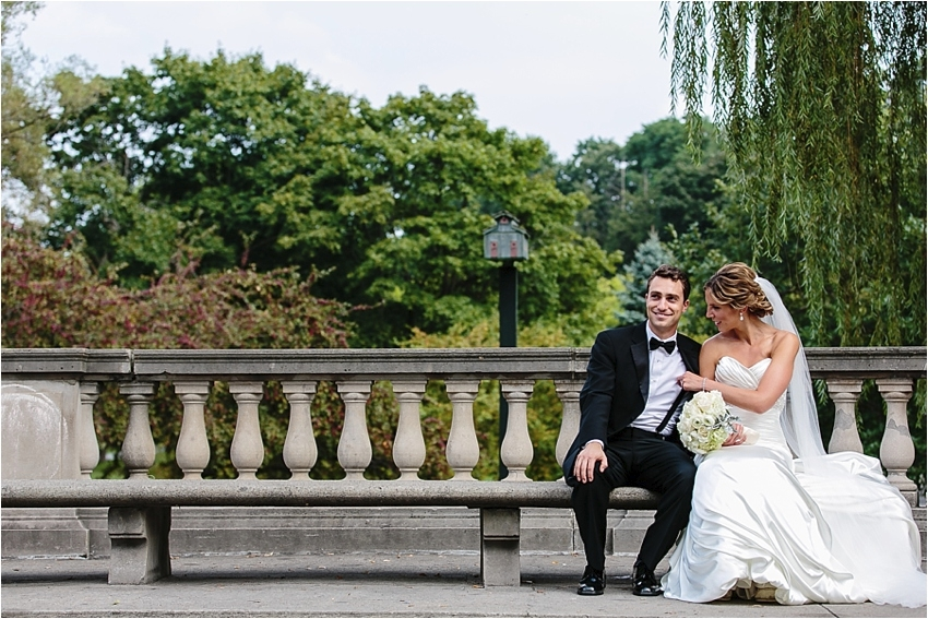 saratoga-ny-wedding-photographer200.jpg