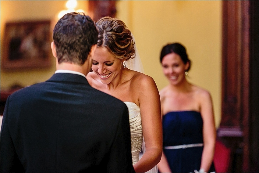 saratoga-ny-wedding-photographer204.jpg